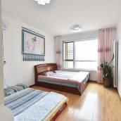 青島尹先生7795公寓(2號店)
