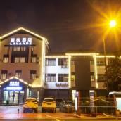 麗楓酒店(蘇州石路閶胥店)