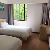 上海勝世酒店