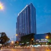 成都 尚古酒店