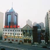 北京易尚諾林大酒店