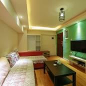 廣州廣州M米時尚公寓(鳳凰二街分店)