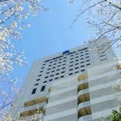 川崎日航酒店