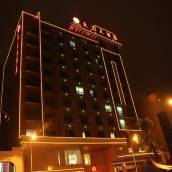 郴州東昱大酒店