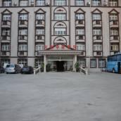 青島世紀華庭賓館