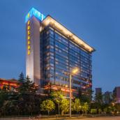 西安香格里拉大酒店