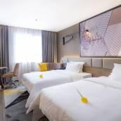 IU酒店(蘇州尹山湖店)