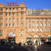大連海夢酒店