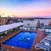 悉尼港雷吉斯酒店