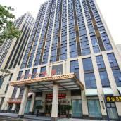 滬華國際大酒店(上海松江店)