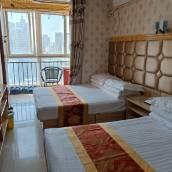 西安興隆公寓