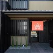Stay SAKURA 京都 四條烏丸