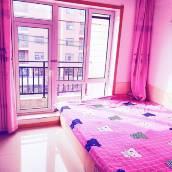 營口思拉堡泉城小區家庭溫泉洗住公寓(2號店)