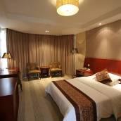 蘇州金都飯店