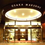 大阪第一酒店