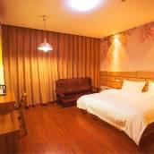 上海錦璇旅館