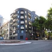 悉尼安南公寓酒店