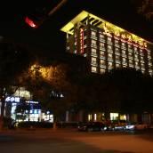 格林東方酒店(蘇州青劍湖店)