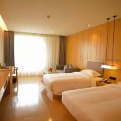 海維德酒店(上海虹橋國家會展中心店)