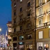 米蘭UNA梅森酒店