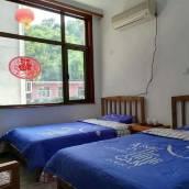北京歡樂酒店