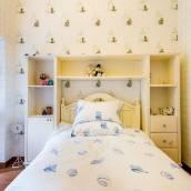 成都寬窄熊貓精品奢家公寓