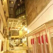 加德滿都藝術酒店