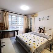 綠洲清新公寓(上海海潮路店)