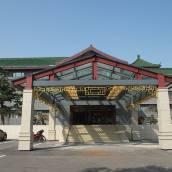 宜興公路賓館