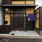 鈴旅館(伏見稻荷)