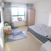 青島大李的音樂公寓(2號店)