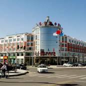錫林浩特生力商務酒店