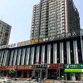 全季酒店(北京廣渠門店)