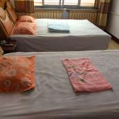 膠南和平旅館(鐵山南路店)