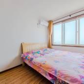 青島海山之家普通公寓