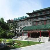北京友誼賓館