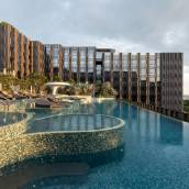 遨堡聖淘沙酒店