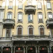 蘭卡斯特酒店
