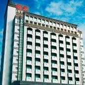 澎湖雅霖大飯店