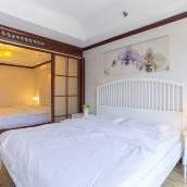 上海北舍服務型酒店式公寓