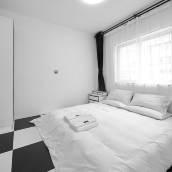 Travis公寓NO.2