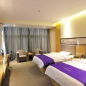 濟南百脈明珠酒店