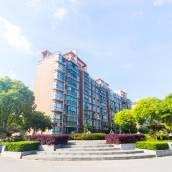納美民宿(上海川沙店)