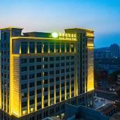 蓬萊銀座佳悅酒店
