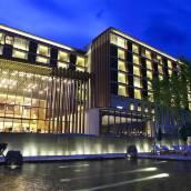 宜蘭礁溪老爺大酒店