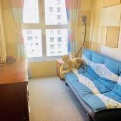 廊坊小小丁公寓