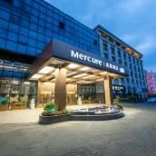上海虹橋機場瑞衡美居酒店