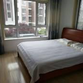 青島金沙灘多套高檔精裝修無敵海景房公寓