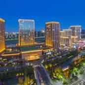 上海富悅大酒店