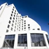 墨爾本曼特拉圖拉馬力酒店
